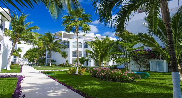 Interiores_Beachscape_Cancun_1800x975.jp