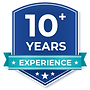 experience-badge-250x250.png