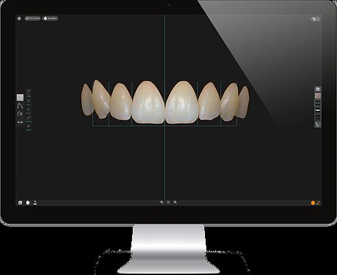 desktop_mac_teeth-8f2bde5eafc5a35214f166