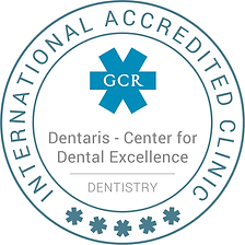 Dentaris Dentist Cancun,  Top Rate dental Clinic Mexico