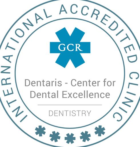 Dentist Cancun,  Cancun dental, Cancun d