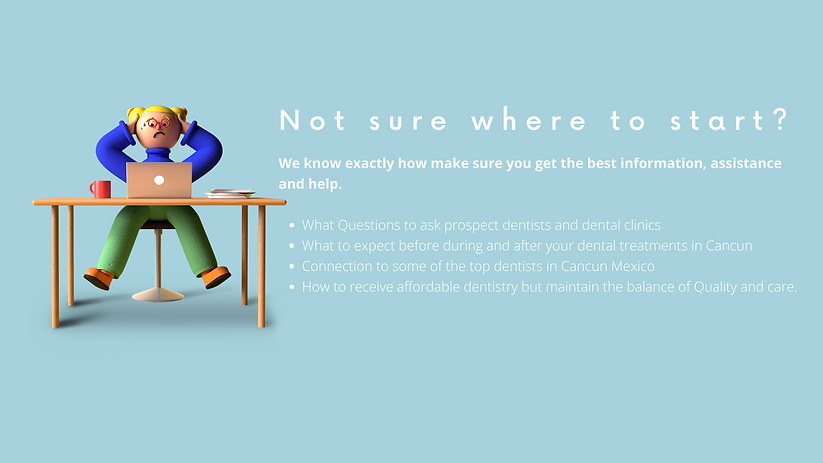 Affordable Dentistry Cancun - Dental Destinations Cancun - Mexico dentist -7.png
