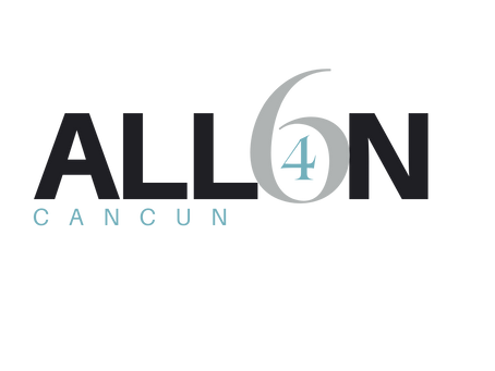 Introducing ALLON4-6 Cancun