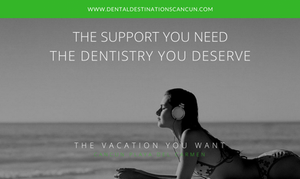 cropped-dental-destinations-cancun-dentistry-in-mexico-mexico-dental-tourism.png