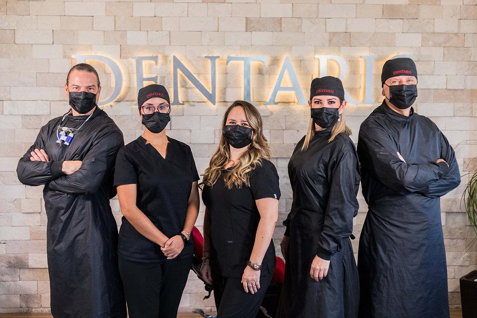 Top Rated dental Clinic Cancun Mexico - Dental Destinations Cancun Facilitators