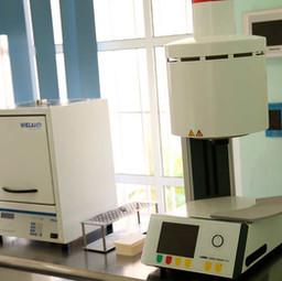 Top dental Laboratory Cancun, Dental Treatments Cancun