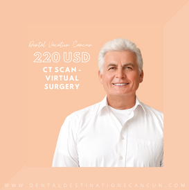 Dental Treatments Cancun - Dental Destin