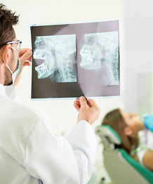 Dental Implants Mexico- Dental Destinati