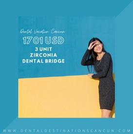 7.Dental Treatments Cancun - Dental Dest