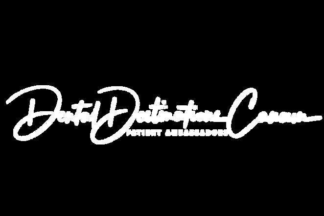 Dental-Destination-Cancun-.png