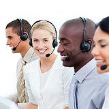 call-center- Dental-destinations-cancun_