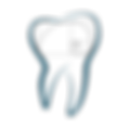 Cosmetic Dentistry-7.png