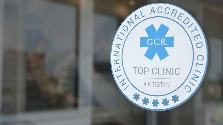 Top dental Clinic Cancun - Dental Destin