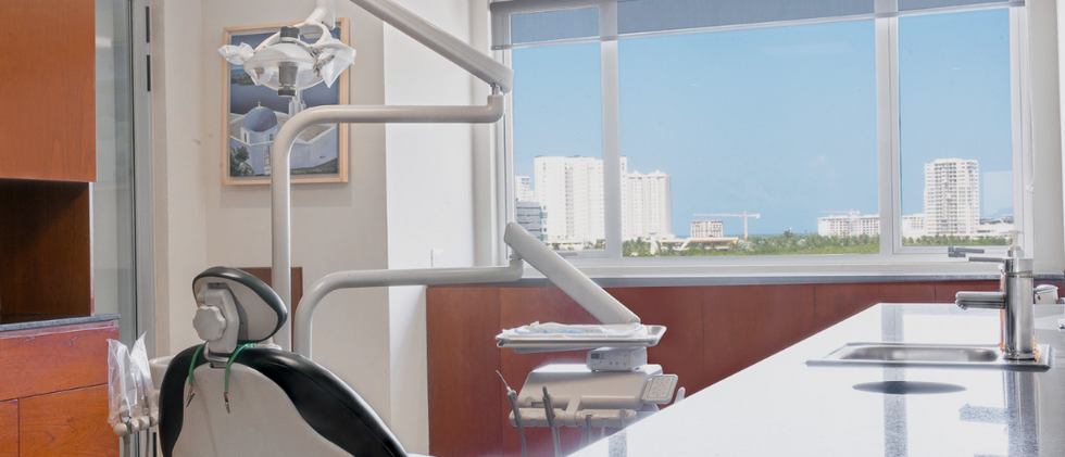 Dental Vacation Cancun | Top dental Clinic Cancun