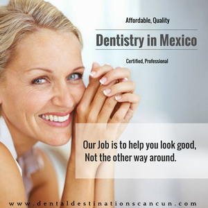 #Dentalvacationspecialists #Dentaltourismmexico #Dentistryinmexico #Cancundentistry-4