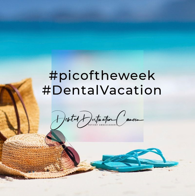 Dental Destinations Cancun for Dental Vacations Cancun and Dental Tourism Mexico