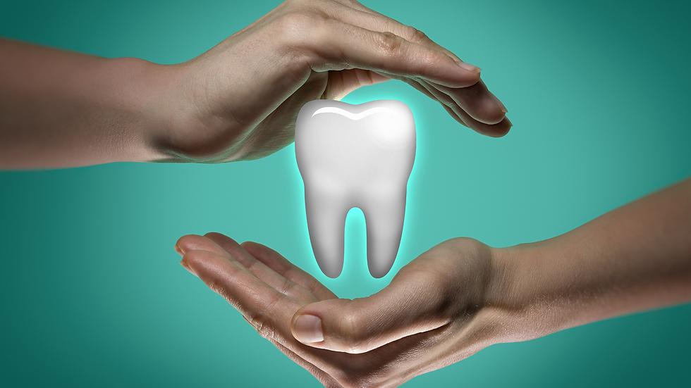 Dental Treatments Cancun .png