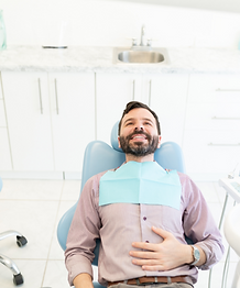 Dental Destinations Cancun - Dental Vaca