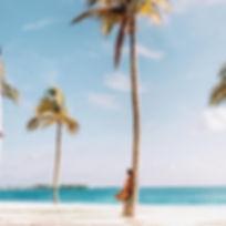 Dental-Vacation-Cancun-Dental-Destinatio