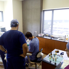 Cancun dental Professionals | Dentist Cancun