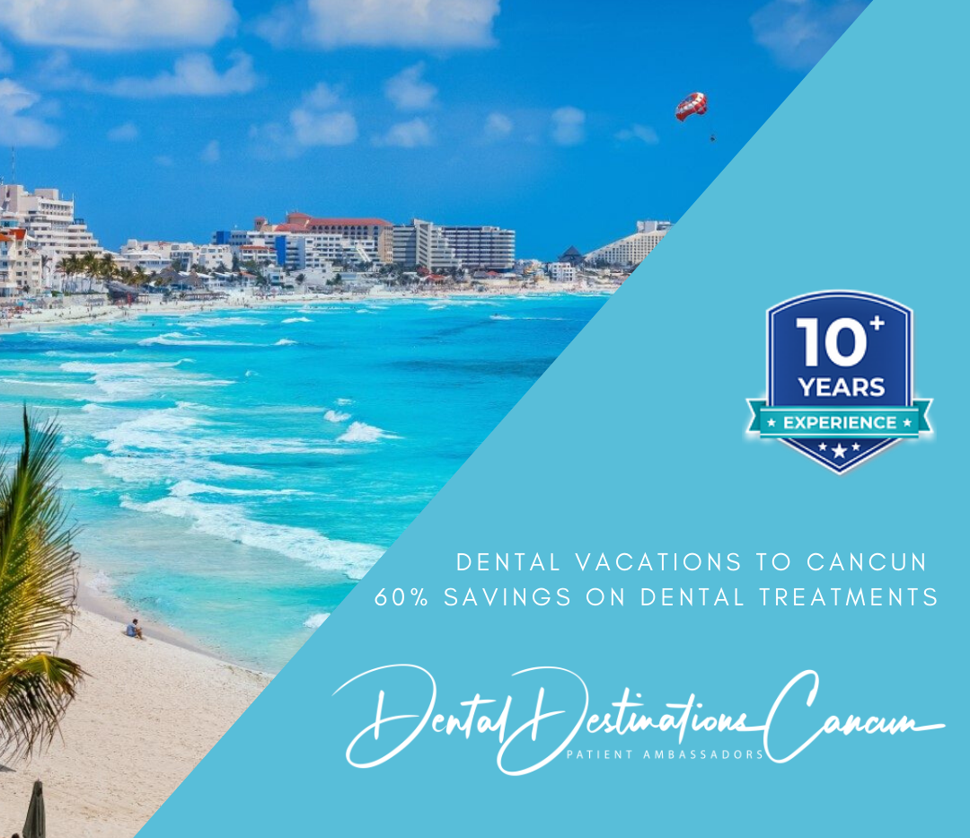 Dentistry in Cancun , Cancun dentist, De