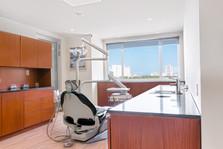 Cosmetic dentistry in Cancun .jpg