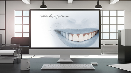 Esthetic Dentistry Cancun-2.png
