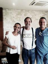 Cancun dentist, Mexico dentist, Top dental clinic Cancun, Dental Destinations Cancun, Dent