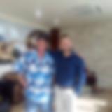 Dental Vacation | Dental Destinations Cancun | Dental Tourism Mexico|  Patient Testimonals