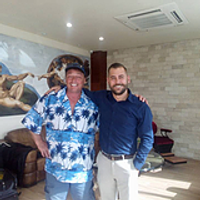 Dental Destinations Cancun .png