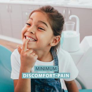 Top dental clinic Cancun