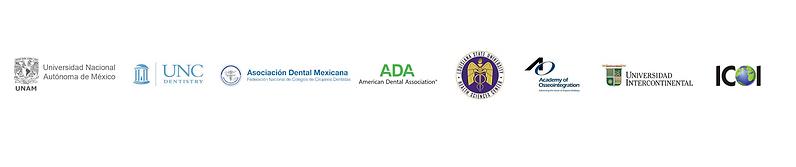 ALLON4 ALLON6 Dental Implants Ca