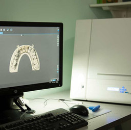 Dental Laboratory Cancun, Top Dental Laboratory Mexico, Master dental Laboratory, Dental Vacations Cancun,