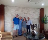 Dental Destinations Cancun | Dental Vacation Cancun | Dentistry Cancun | Patient Testimonals