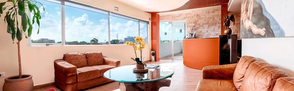 Top dental Clinic Cancun - Cancun dental