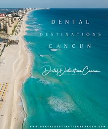Cancun dental Vacation .PNG