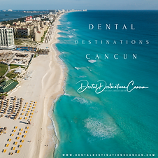 Cancun dental Vacation .PNG