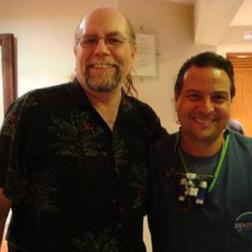 Cancun dentist, Mexico dentist, Top dent