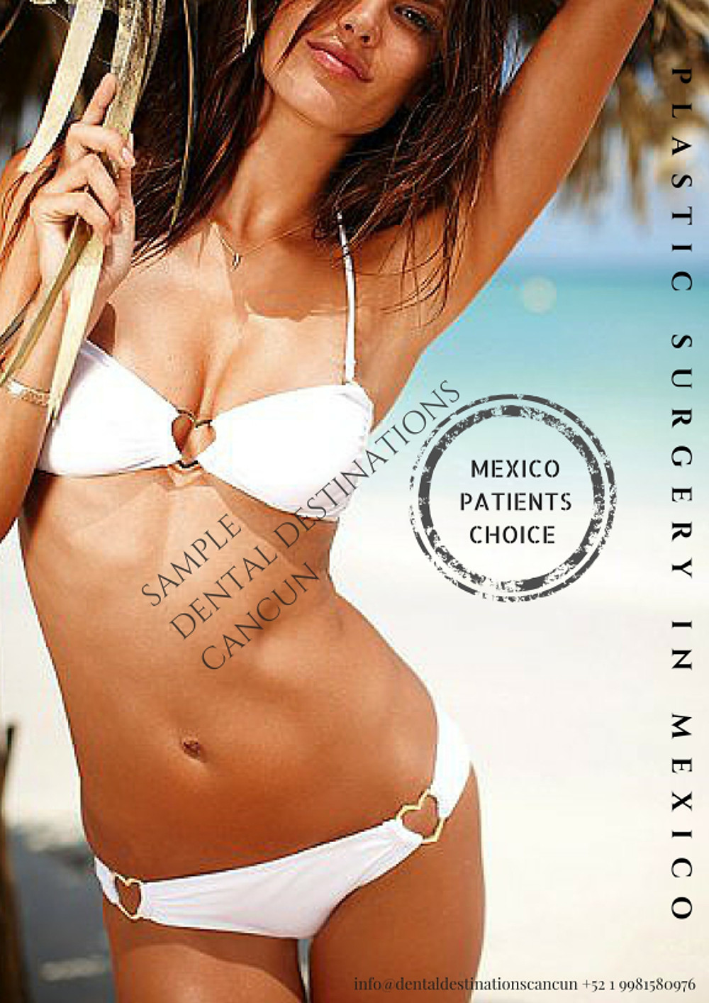 Medical Vacation Cancun , Medical Tourism Mexico #Medicalvacationcancun