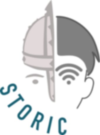 LOGO-STORIC.png