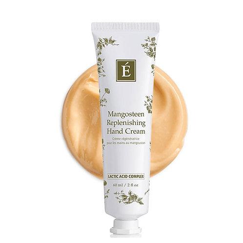 Mangosteen Repleneshing Hand Cream