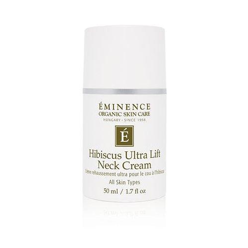 Hibiscus Neck Lift Cream