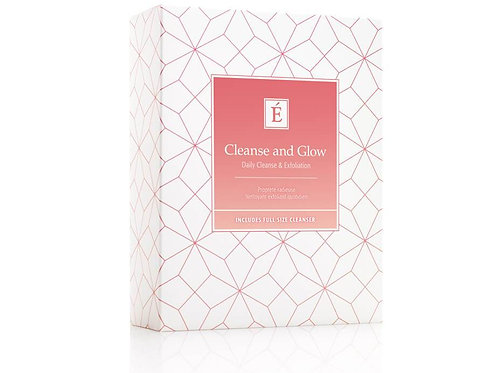 Cleanse and Glow Kit