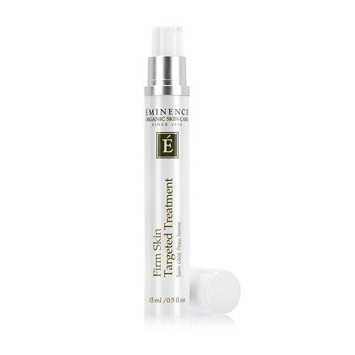 Firm Skin Targeted Anti-Wrinkle Treatment