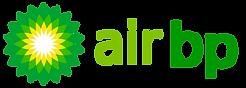 Air BP.png