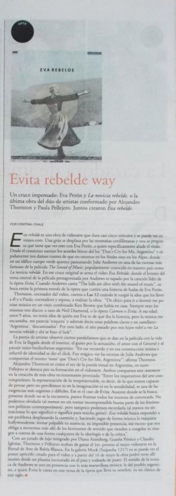 Pagina 12 (may.2013)