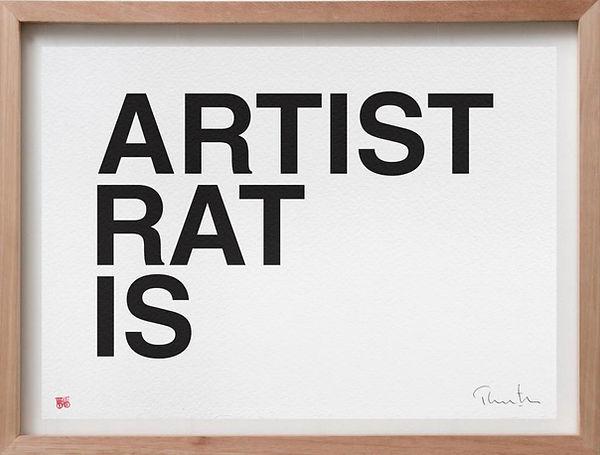Artist rat is_65x50cm_2018_Thornton.jpg