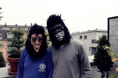 Monkeyys life_2.JPG
