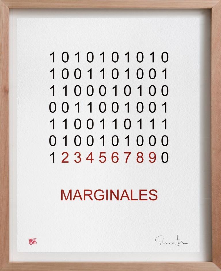 Marginales (2002)