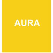2-Aura.jpg